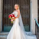 130x130 sq 1445951624523 jc14931.jpg courtney bridal