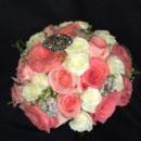 130x130 sq 1478217893245 attachment 116.jpegolivia bouquet