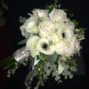 130x130 sq 1478218210390 attachment 115.jpegcarries bouquet