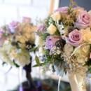 130x130 sq 1478220706296 flower2.jpg tiffany wedding bouquet