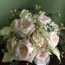 130x130 sq 1478220853738 david austin rose bouquet