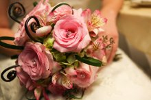 Floral Creations by Sharon photo
