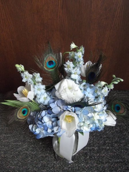 photo 61 of Floral Creations by Sharon