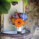 130x130 sq 1433451422732 bouquets031