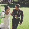 Blair Wedding Studio image