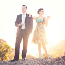 220x220 sq 1469113389368 mad men engagement session new 0021