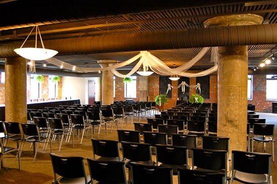 Shores Event Center Cedar Rapids Ia Wedding Venue