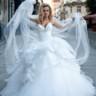Crystal Bridal Boutique image