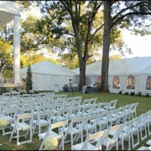 220x220 sq 1428425161133 ga wedding venue