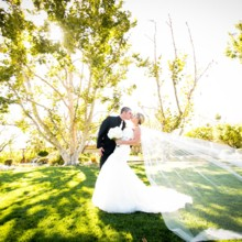 220x220 sq 1432264916423 san diego wedding photography 00
