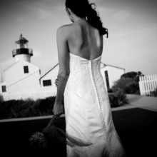 220x220 sq 1432264936902 san diego wedding photography 05