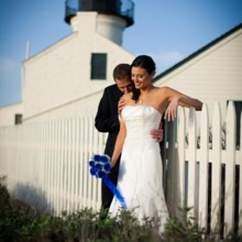 220x220 sq 1432264965357 san diego wedding photography 10