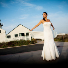 220x220 sq 1432264982220 san diego wedding photography 13