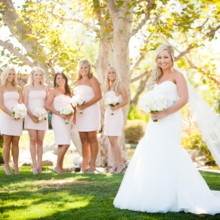 220x220 sq 1432265029023 san diego wedding photography 21