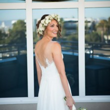 220x220 sq 1432265054932 san diego wedding photography 27