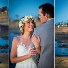 220x220 sq 1432265075944 san diego wedding photography 31