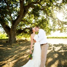 220x220 sq 1432265096525 san diego wedding photography 35