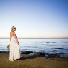 220x220 sq 1432265112258 san diego wedding photography 38
