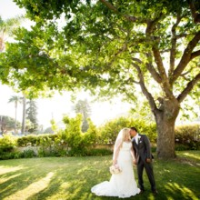 220x220 sq 1432265125367 san diego wedding photography 40