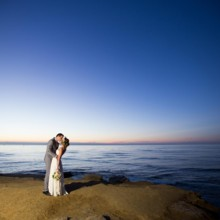 220x220 sq 1432265146743 san diego wedding photography 44