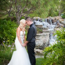 220x220 sq 1432265157476 san diego wedding photography 46