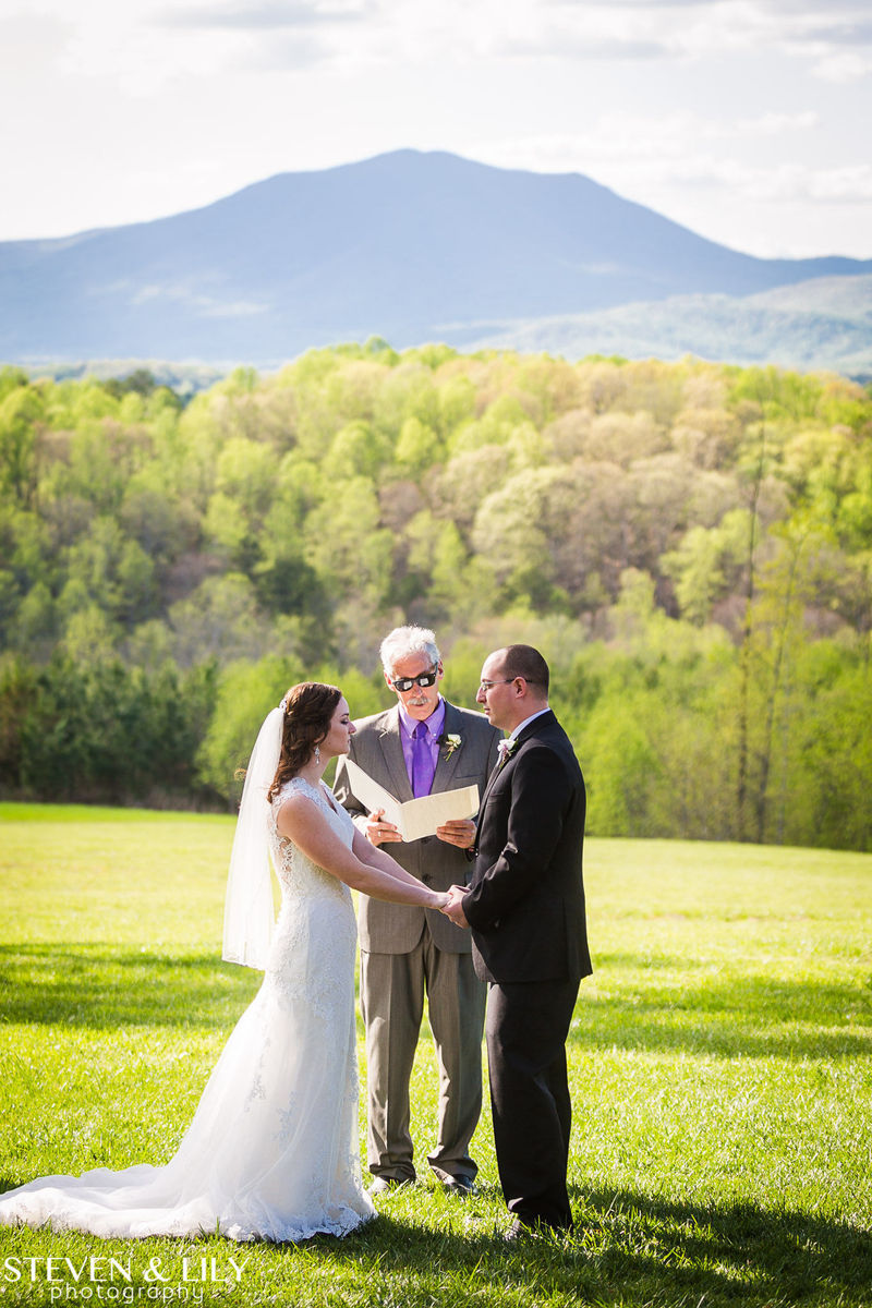 Lynchburg Wedding Officiants - Reviews for Officiants