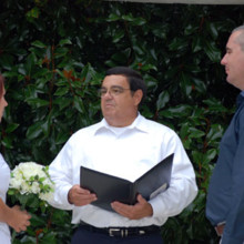 220x220 sq 1428361556780 wedding officiants005
