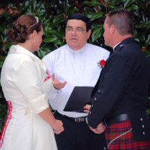 220x220 sq 1428361715234 wedding officiants011
