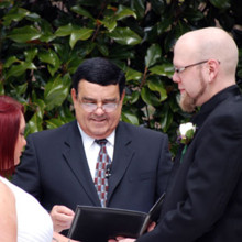 220x220 sq 1428361730724 wedding officiants016