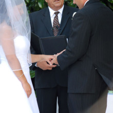 220x220 sq 1428361736889 wedding officiants018
