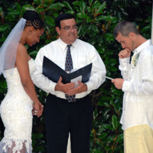 220x220 sq 1428361740349 wedding officiants019