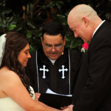 220x220 sq 1428361751441 wedding officiants022