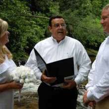 220x220 sq 1428361756456 wedding officiants023