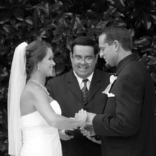 220x220 sq 1428361762534 wedding officiants025