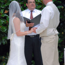 220x220 sq 1428361873841 wedding officiants028