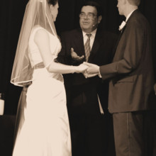 220x220 sq 1428361898221 wedding officiants032