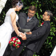 220x220 sq 1428361944804 wedding officiants040