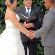 220x220 sq 1428361953504 wedding officiants042