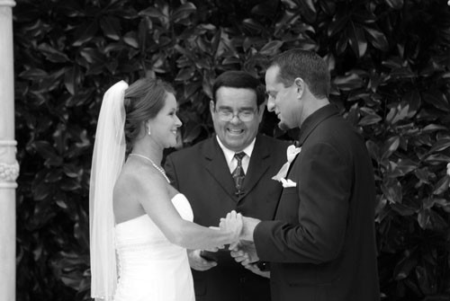 dahlonega catholic singles Contact ceremonies by rick in dahlonega on weddingwire browse officiant prices, photos and 123 reviews, with a rating of 49 out of 5  single religion .