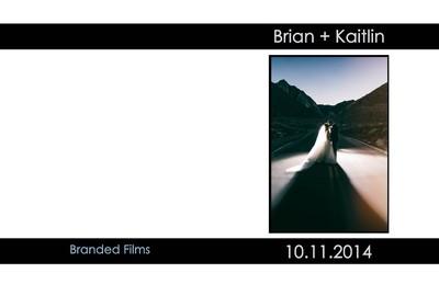 400x400 1434247244499 brian  kaitlyn dvd cover
