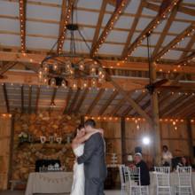 Bull Mountain Lodge Venue Dahlonega Ga Weddingwire