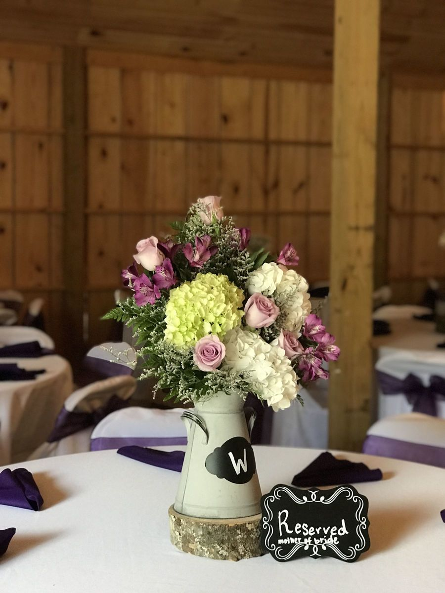 hartman 39 s flowers flowers maryville tn weddingwire. Black Bedroom Furniture Sets. Home Design Ideas