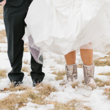 220x220 sq 1428805277777 winterwedding