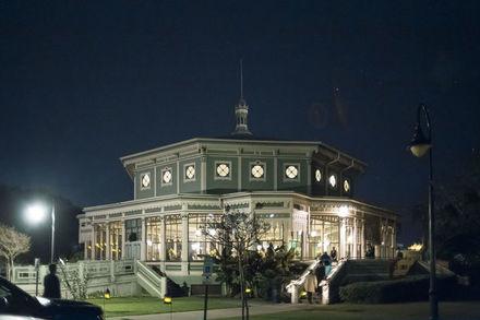 Galveston Wedding Venues Reviews For Venues