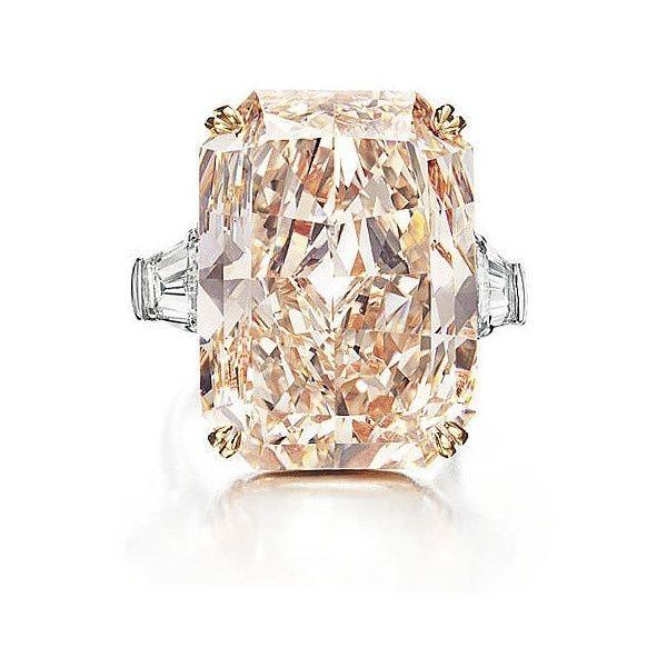 Folcwald jewelry amherst ma weddingwire for Sapphire studios jewelry reviews