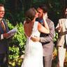 Weddings by Richard Burton image