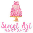 130x130 sq 1466780841 8e852d9d33c35725 sweet art logo