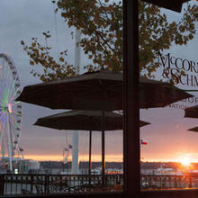 220x220 sq 1472247024 c0188c723b8a2d8d mands national harbor sunset wheel