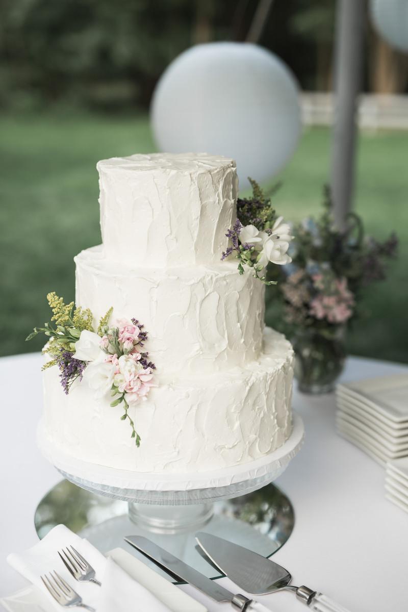 sweet ohio backyard wedding wedding real weddings gallery by