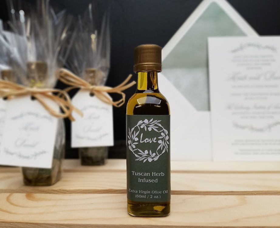Westchester wedding favors gifts reviews for 68 favors new canaan olive oil negle Gallery